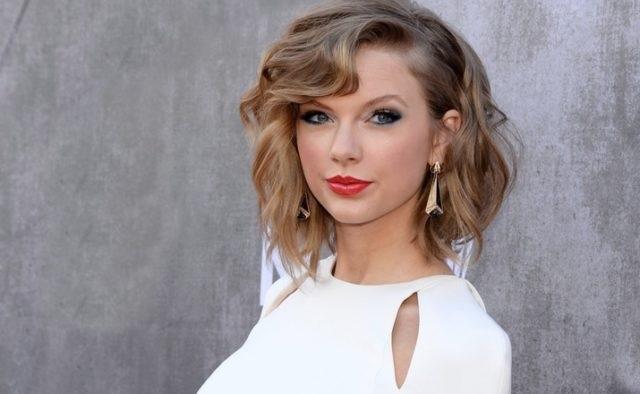 Стрижка боб - найпопулярніша зачіска серед зірок 2018