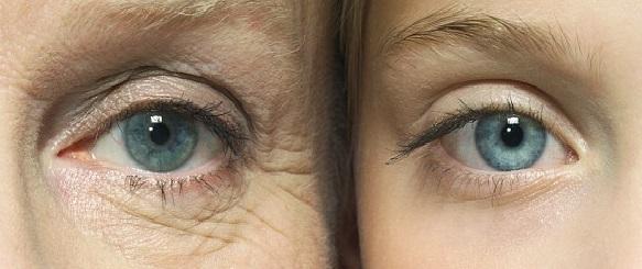 5 звичок, які додають віку