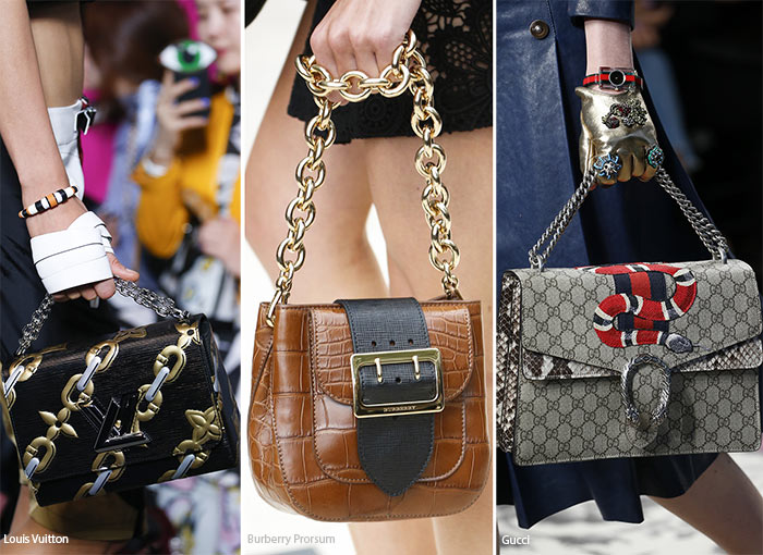 10_bags_with_chain_straps.jpg (106.33 Kb)