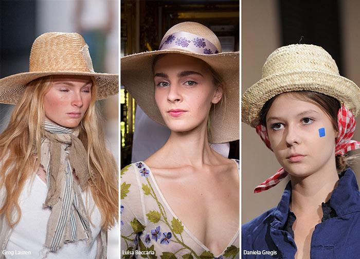 10_beach_straw_hats.jpg (88.5 Kb)