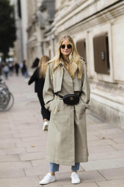 10trench-modne-palto-sezonu-osin-2017.jpg (84.34 Kb)