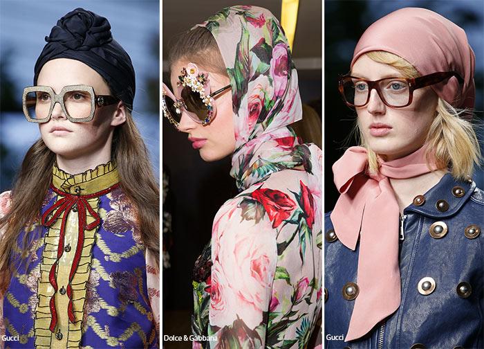 11_headscarves.jpg (119. Kb)