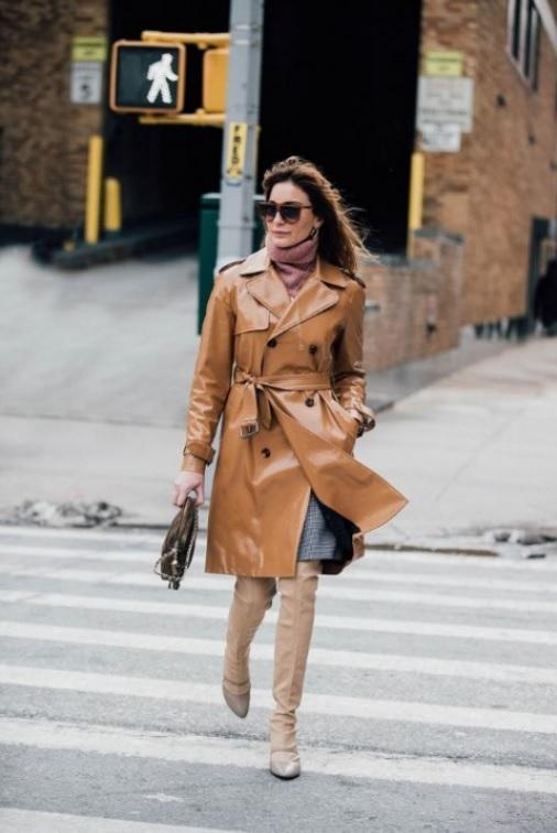 14trench-modne-palto-sezonu-osin-2017.jpg (88.75 Kb)
