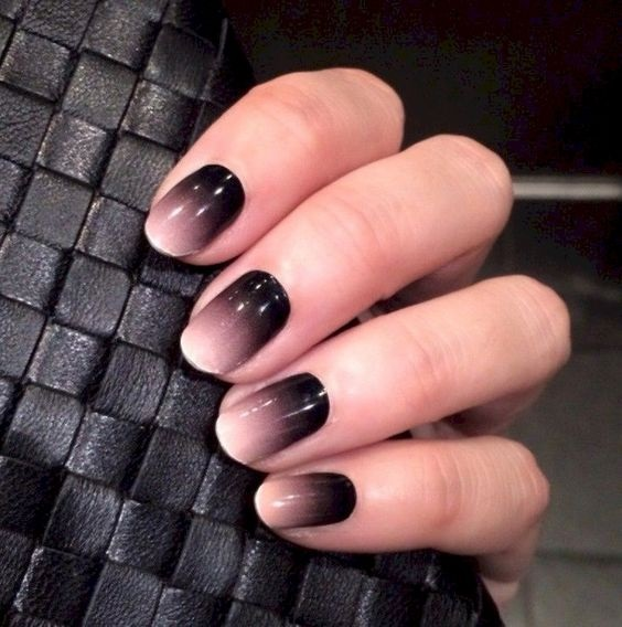 1duzain_manicure.jpg (90.12 Kb)
