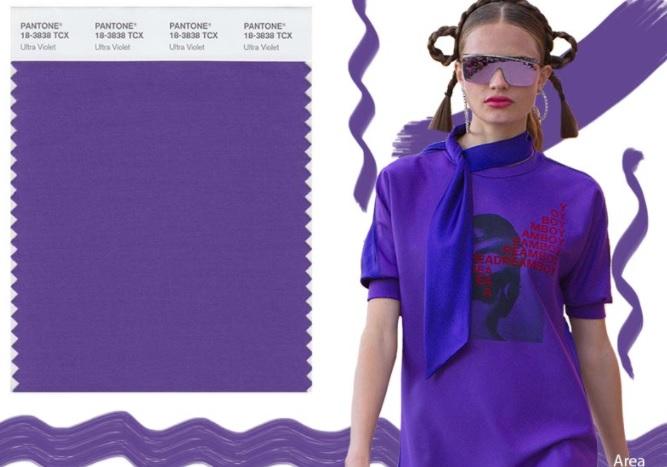 1golovnii-modnii-kolir-2018-roku-ultrafiolet.jpg (75.35 Kb)