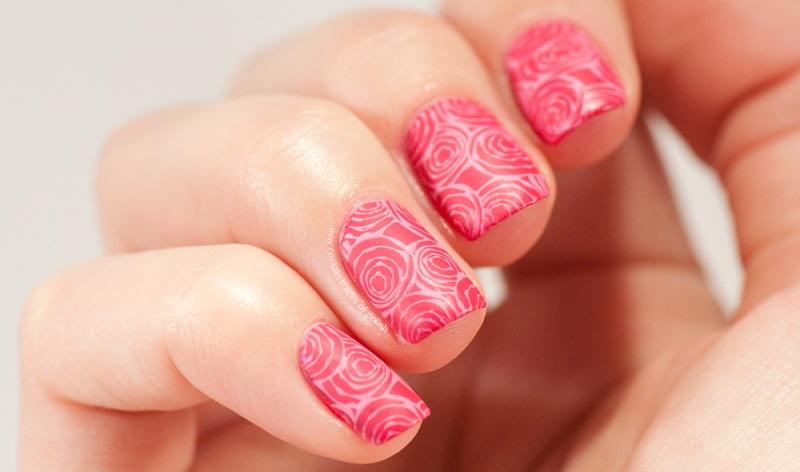 2-htonovui_manicure.jpg (81.04 Kb)
