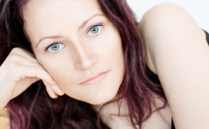 Догляд за шкірою 25 - 30 років