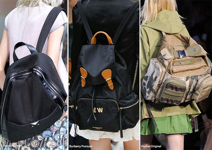 28_backpacks.jpg (100.65 Kb)