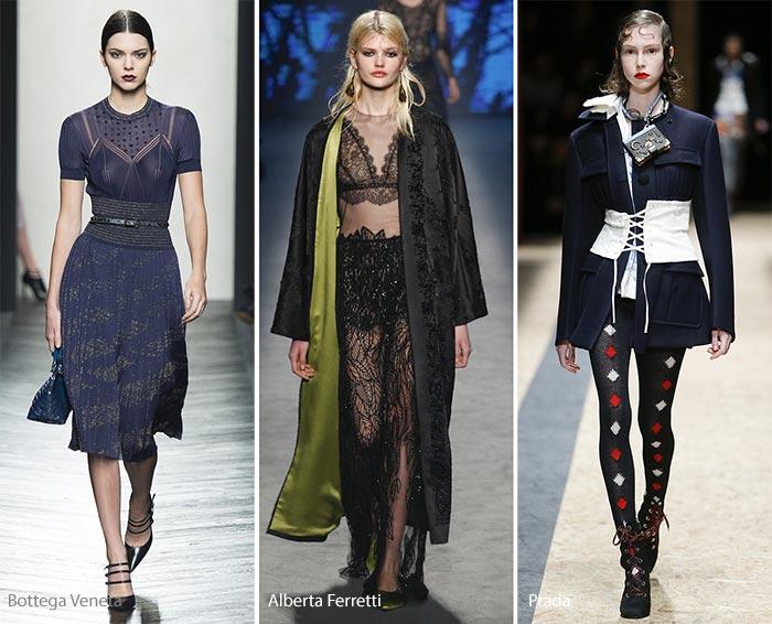 31_lingerie_inspired_clothing.jpg (75.85 Kb)