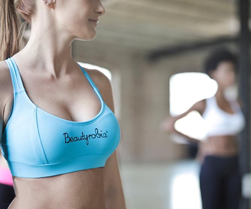 4 правила, які не дозволять набрати зайвих кілограм з віком