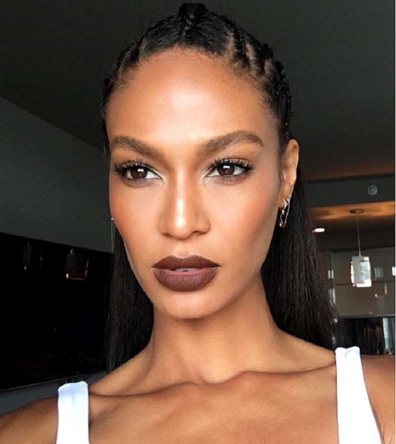 4_joan_smalls.jpg (141.41 Kb)