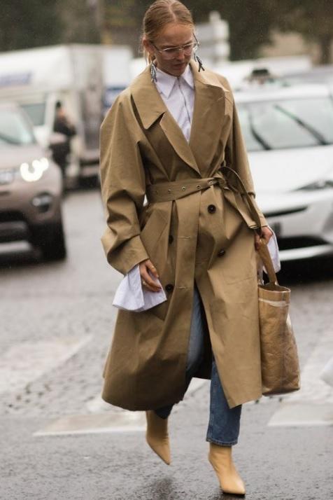 4trench-modne-palto-sezonu-osin-2017.jpg (85.22 Kb)