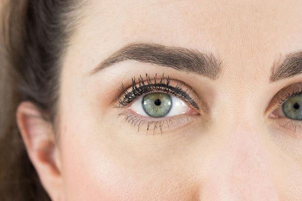 5-eyeliner-rules-1.jpg (39.54 Kb)