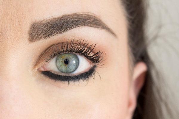 5-eyeliner-rules-2.jpg (38.82 Kb)