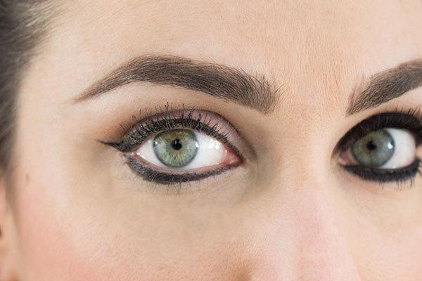 5-eyeliner-rules-3.jpg (40.76 Kb)