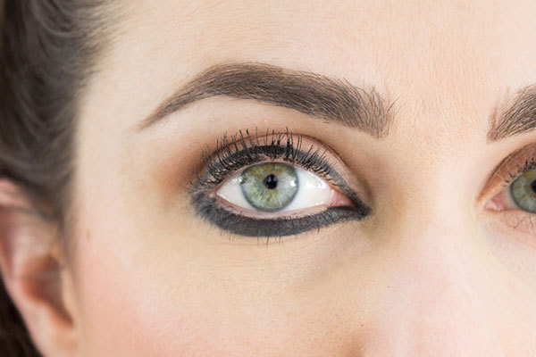 5-eyeliner-rules-4.jpg (41.43 Kb)