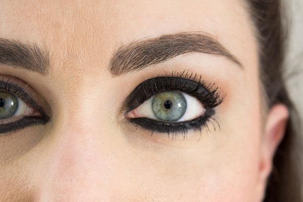 5-eyeliner-rules-5.jpg (41.89 Kb)
