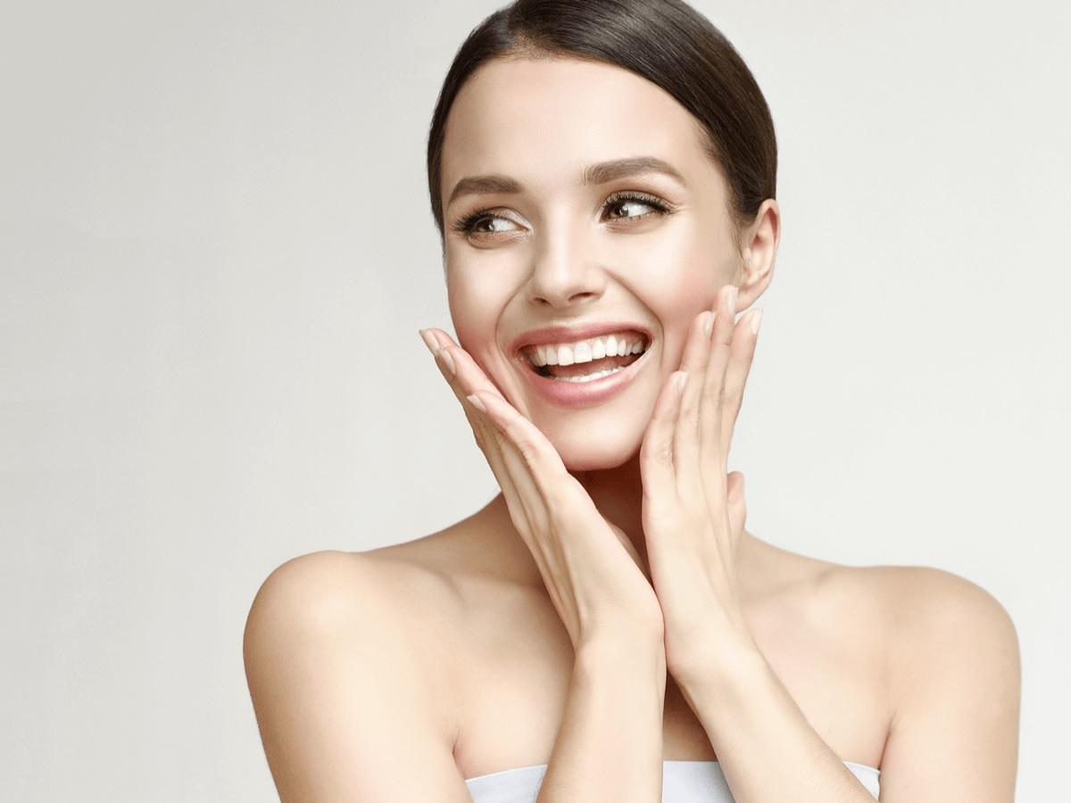 5 правил ідеальної шкіри, яких повинна дотримуватись кожна жінка