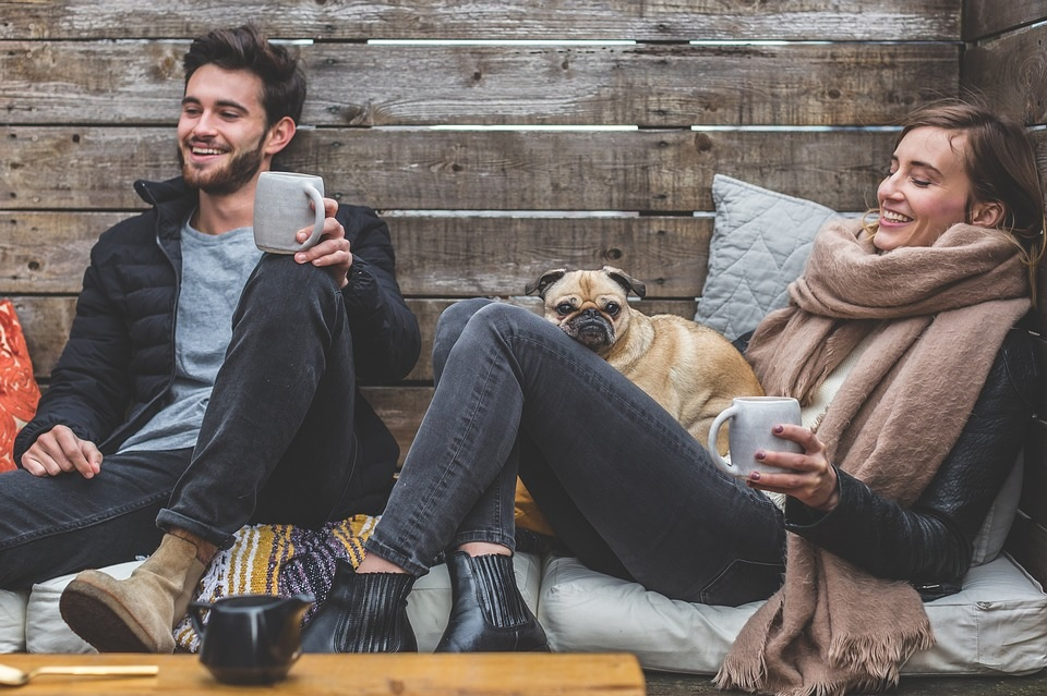 10 звичок, які зроблять вас щасливою людиною