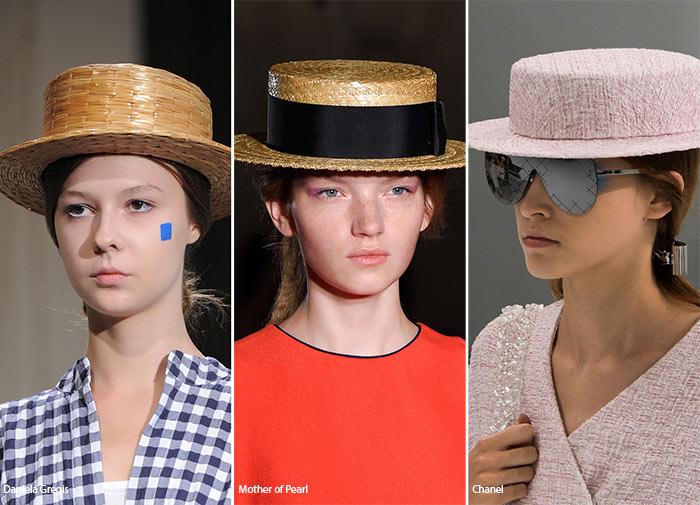 5_pork_pie_boater_hats.jpg (85.53 Kb)