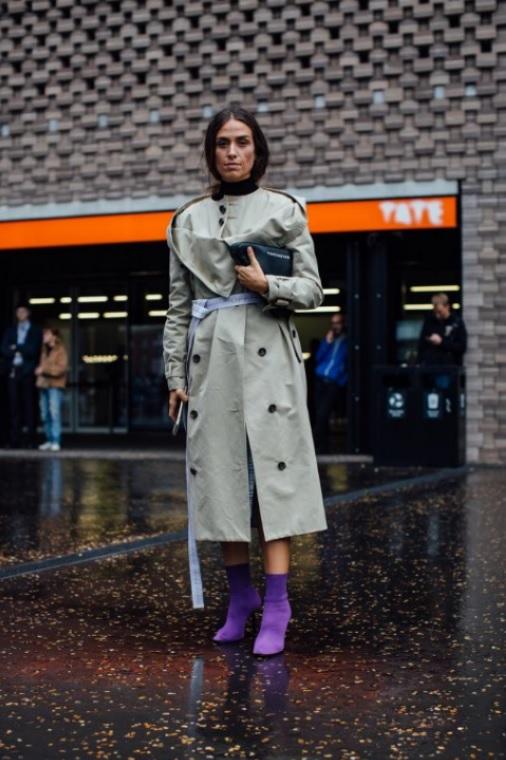 5trench-modne-palto-sezonu-osin-2017.jpg (120.69 Kb)