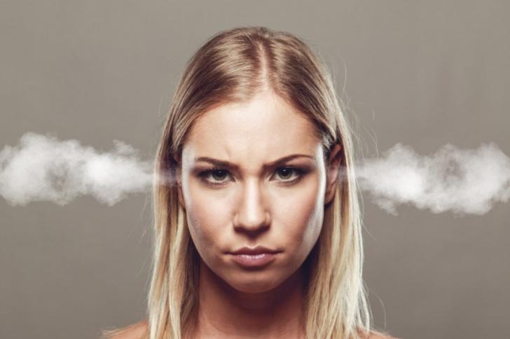 6 способів перестати нервувати через дрібниці