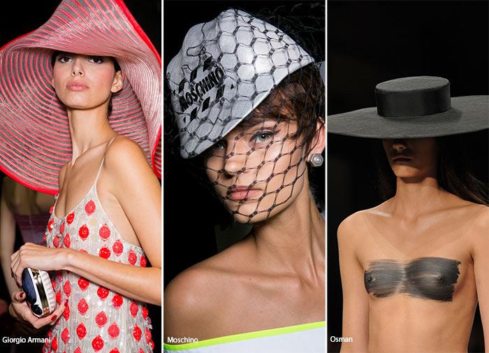 6_hats_covering_eyes.jpg (96 Kb)