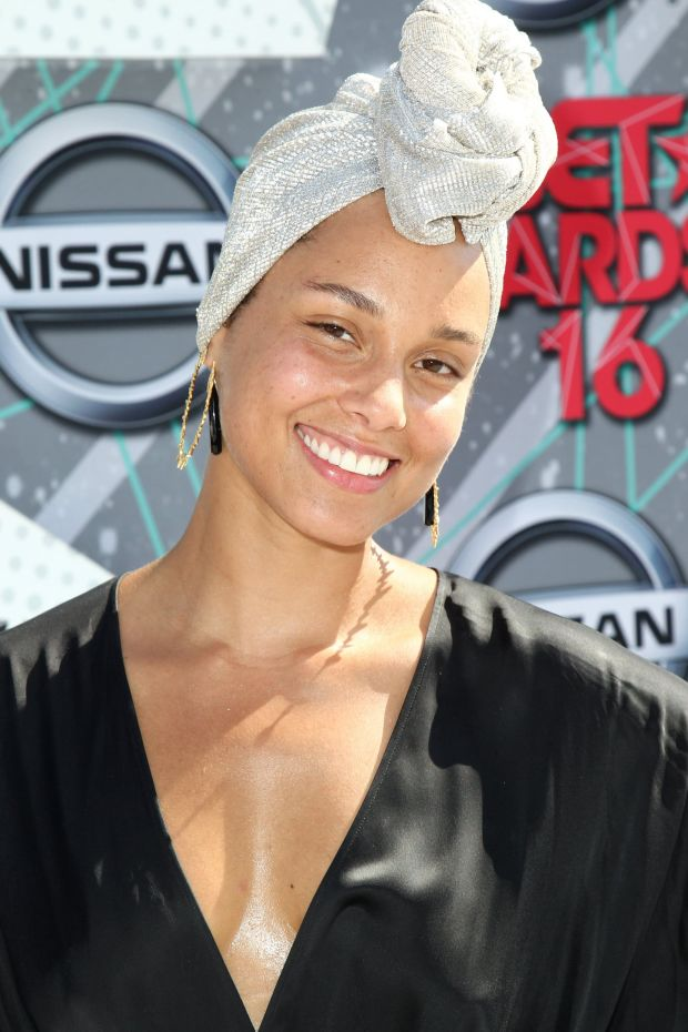 alicia_keys_1.jpg (79.76 Kb)