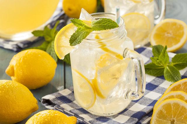 american_lemonade.jpg (75.27 Kb)