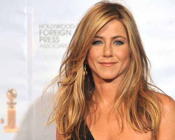 aniston.jpg (26.29 Kb)