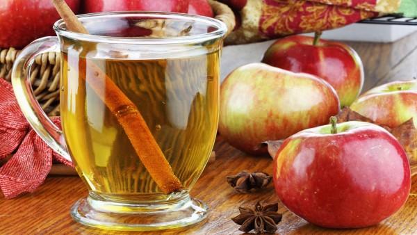 apple.jpg (72.2 Kb)