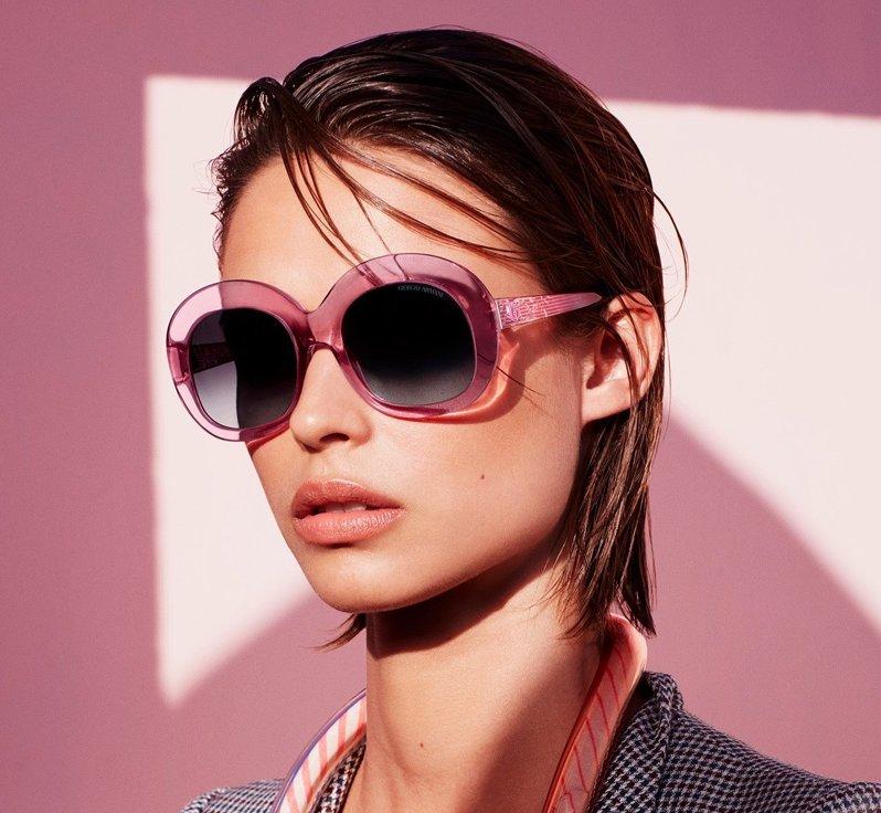 Як вибрати якісні сонцезахисні окуляри за всіма правилами   Самопочуття b092296b5388e