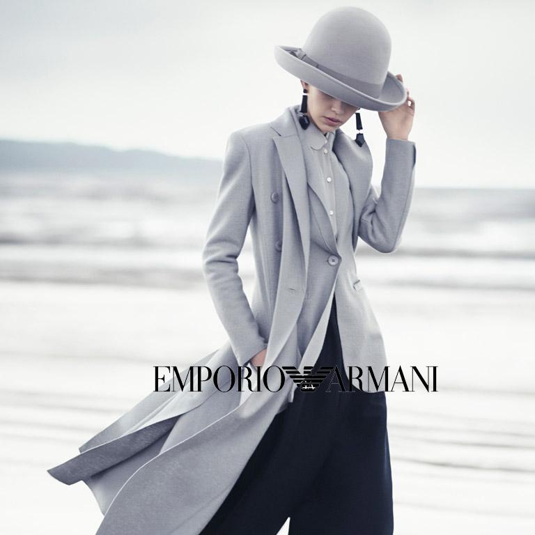 armani-women4.jpg (185.85 Kb)
