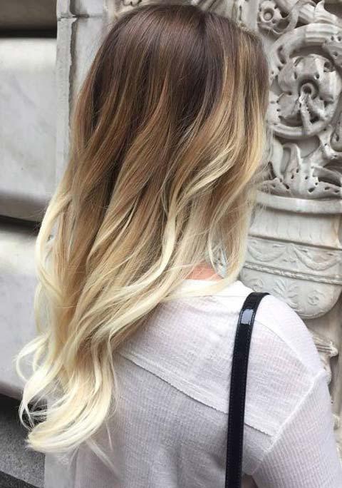 balayage_hair_color_10.jpg (50.42 Kb)