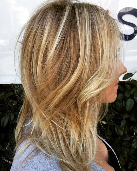 balayage_hair_color_11.jpg (54.22 Kb)