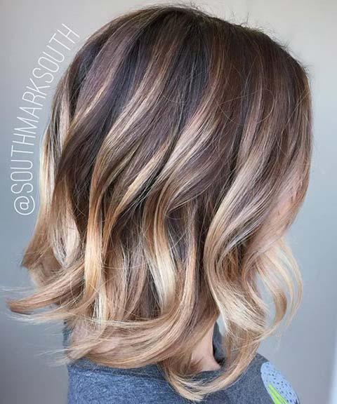 balayage_hair_color_12.jpg (.59 Kb)