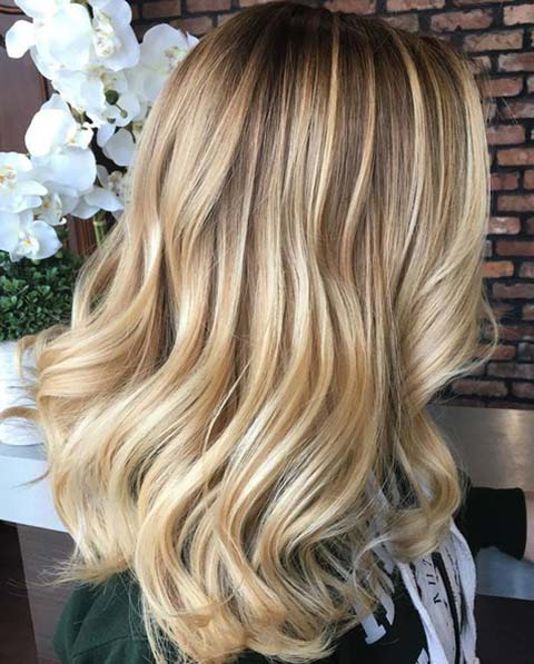 balayage_hair_color_13.jpg (52.41 Kb)