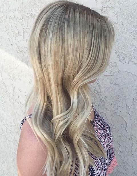 balayage_hair_color_14.jpg (55.98 Kb)