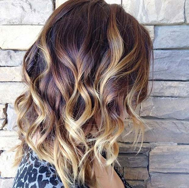 balayage_hair_color_2.jpg (74.71 Kb)