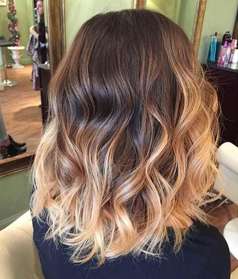 balayage_hair_color_3.jpg (51.31 Kb)
