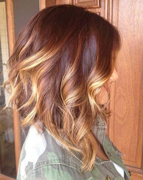 balayage_hair_color_4.jpg (.1 Kb)