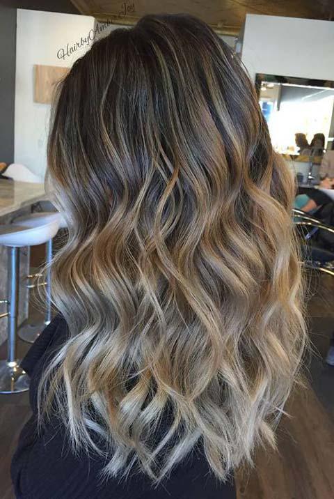 balayage_hair_color_5.jpg (59.21 Kb)