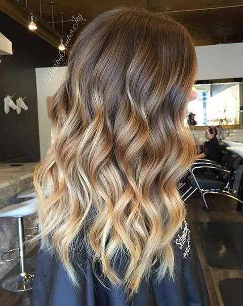balayage_hair_color_6.jpg ( Kb)