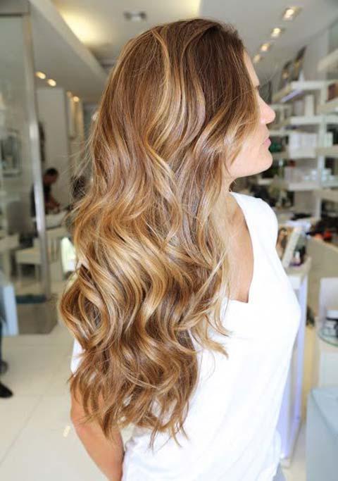 balayage_hair_color_8.jpg (41. Kb)