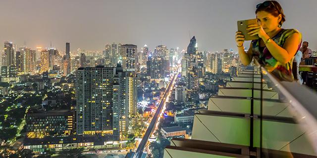 bangkok_rooftop.jpg (260.29 Kb)
