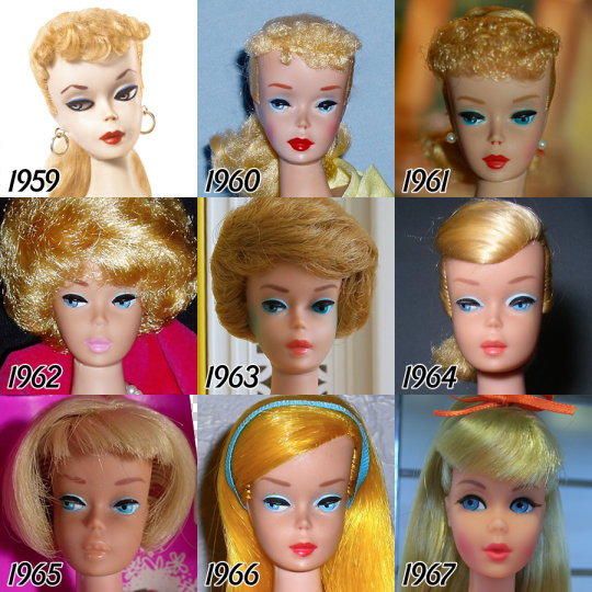 barbie_faces.jpg (104.98 Kb)
