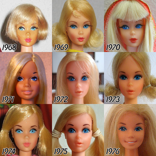 barbie_faces2.jpg (101.75 Kb)
