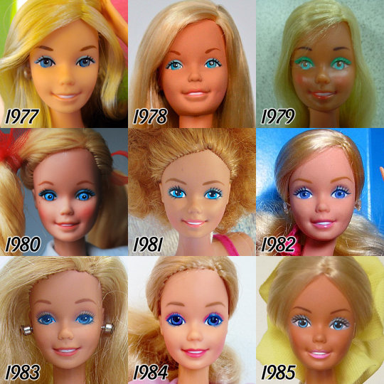 barbie_faces3.jpg (102.23 Kb)