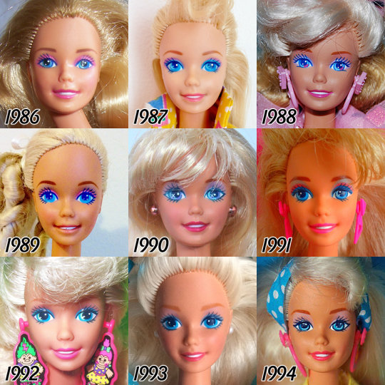 barbie_faces4.jpg (114.93 Kb)