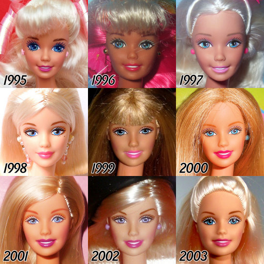 barbie_faces5.jpg (107.93 Kb)